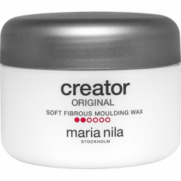 Maria Nila Creator Original 100ml - Hairsale.se