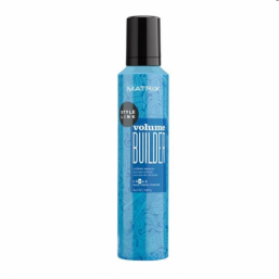 Matrix Style Link Prep Volume Builder Mousse 247ml - Hairsale.se