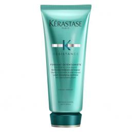 Kérastase Resistance Fondant Extentioniste 200ml - Hairsale.se