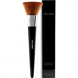 Marc Inbane Powder Brush - Hairsale.se