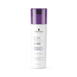 Schwarzkopf Bonacure Smooth Perfect Conditioner 200ml - Hairsale.se