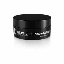Label.m Pliable Definer 50ml - Hairsale.se