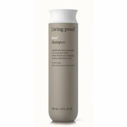 Living Proof No Frizz Shampoo 236ml - Hairsale.se