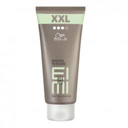 Wella EIMI Rugged Texture XXL, 150ml - Hairsale.se