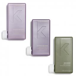 Kevin Murphy Hydrate-Me + Maxi Wash TRIO - Hairsale.se