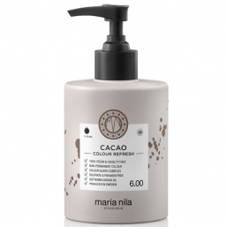 Maria Nila Colour Refresh Cacao 300ml - Hairsale.se