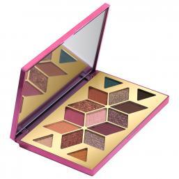 PUR X Barbie Eyeshadow Palette - Hairsale.se