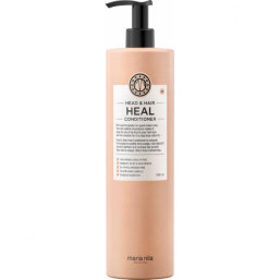 Maria Nila Head & Hair Heal Conditioner 1000ml - Hairsale.se