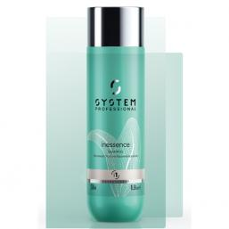 SYSTEM Inessence Shampoo 250ml - Hairsale.se