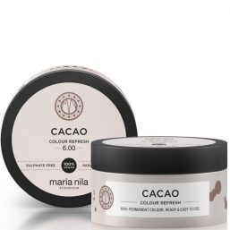 Maria Nila Colour Refresh Cacao 100ml - Hairsale.se
