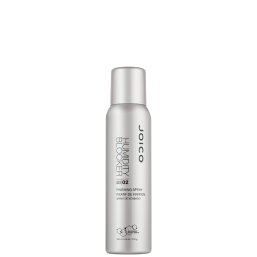 Joico Humidity Blocker 150ml - Hairsale.se