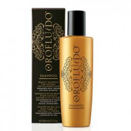 Orofluido Shampoo 200ml - Hairsale.se