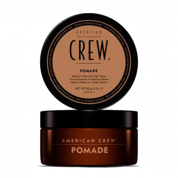 American Crew Pomade 85g - Hairsale.se