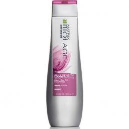 Matrix Biolage Full Density Shampoo 250ml - Hairsale.se