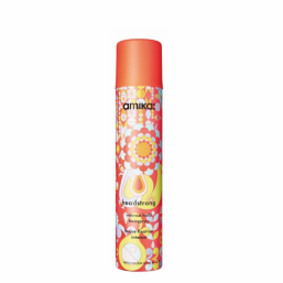 Amika Headstrong Intense Hold Hairspray 236ml - Hairsale.se