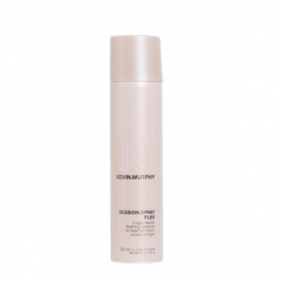 Kevin Murphy Session Spray Flex 400ml - Hairsale.se