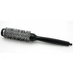 Bravehead Rundborste 25mm - Hairsale.se
