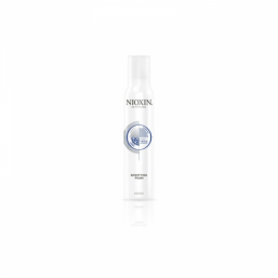 Nioxin Pro Thick Bodifying Foam 200 ml - Hairsale.se