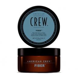 American Crew Fiber 85g, Hårwax - Hairsale.se