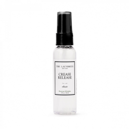 The Laundress Crease Release 60ml - Hairsale.se