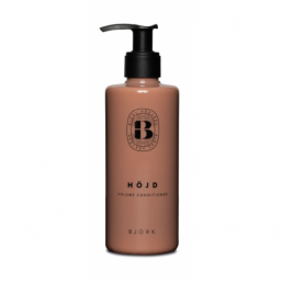 Björk Höjd Conditioner 250ml - Hairsale.se