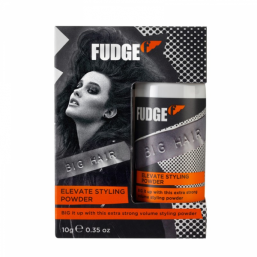 Fudge Big Hair Elevate Styling Powder - Hairsale.se