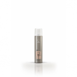 Wella EIMI Dry Me 65ml - Hairsale.se