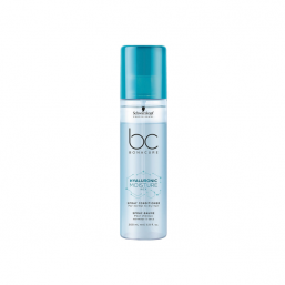 Schwarzkopf Bonacure Moisture Kick Spray Conditioner 200ml - Hairsale.se