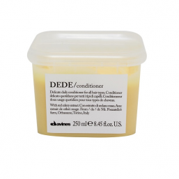 Davines Essential DEDE Conditioner 250ml - Hairsale.se