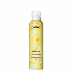 Amika Silken Up Dry Conditioner 232ml - Hairsale.se