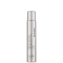 Joico Texture Boost 125ml - Hairsale.se