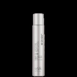 Joico Texture Boost 125ml, Spraywax - Hairsale.se