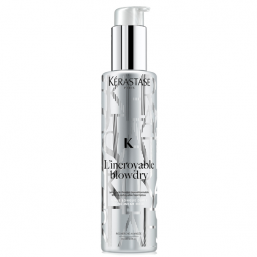 Kerastase Styling L'Incroyable Blowdry 150ml - Hairsale.se