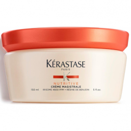 Kerastase Nutritive Creme Magistral 150ml - Hairsale.se