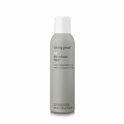 Living Proof Full Dry Volume Blast 238ml, Volymspray - Hairsale.se
