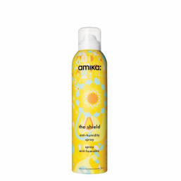 Amika The Shield Anti-Humidity Spray 232ml - Hairsale.se