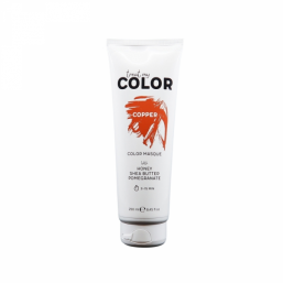 Treat My Color Copper 250ml - Hairsale.se