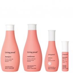 Living Proof Curl AntiFriss Family - Hairsale.se