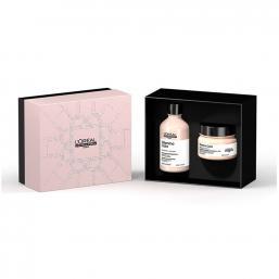 Loreal Vitamino Color Gift Box - Hairsale.se