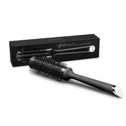 ghd Ceramic Vented Radial Brush 35mm Size 2 - Hairsale.se