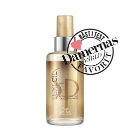 Wella SP LuxeOil 100ml - Hairsale.se
