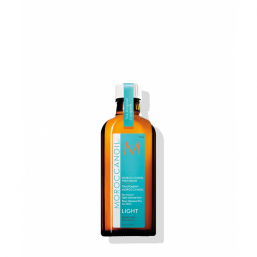 Moroccanoil Treatment Light 100ml - Hairsale.se