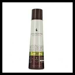 Macadamia Weightless Moisture Shampoo 300ml - Hairsale.se