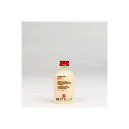 Rostedt Increase Shampoo 100 ml - Hairsale.se