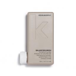 Kevin Murphy Balancing Wash Shampoo 250ml - Hairsale.se
