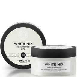 Maria Nila Colour Refresh White Mix 100ml - Hairsale.se