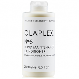 Olaplex No 5 Bond Maintenance Conditioner 250 ml - Hairsale.se