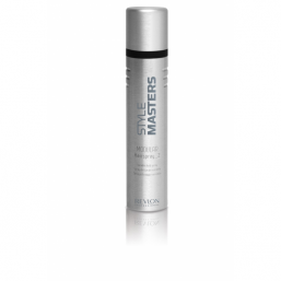 Style Masters Revlon Modular Hairspray_2 300ml - Hairsale.se