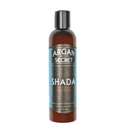 Argan Secret Shada Luxury Smoothing Conditioner 236ml - Hairsale.se