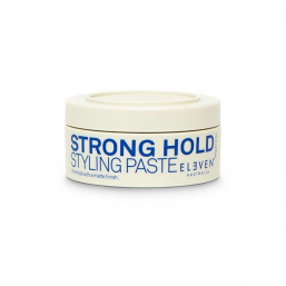Eleven Australia Strong Hold Styling Paste 85g - Hairsale.se